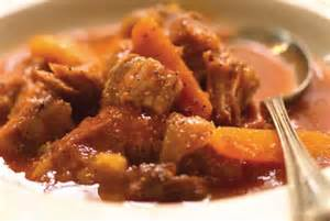 veal stew 2